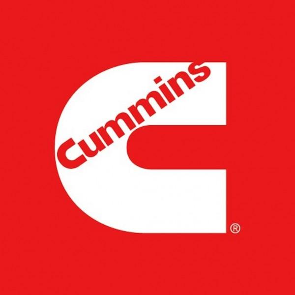 Клеммная колодка Cummins 3026766
