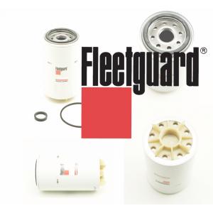Установочный хомут Fleetguard Q01428-20