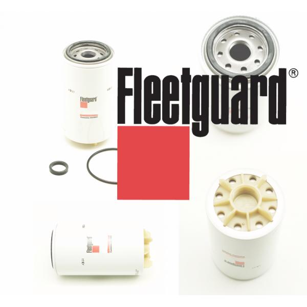Воздушный фильтр Fleetguard AF1812